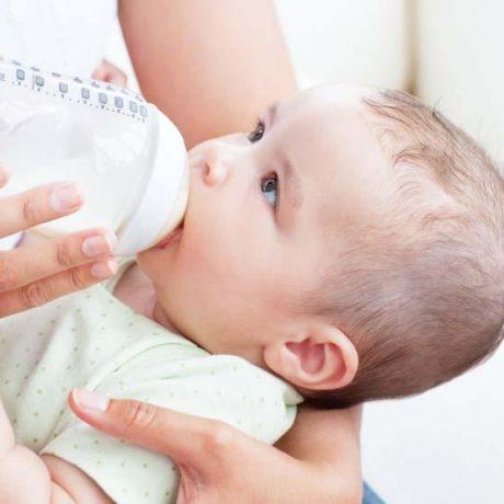 susu terbaik untuk anak 1 tahun